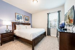 Essex - 7605M, 13 Bedroom Villa