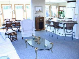 6 Oak Haven Hotel Niagara On The Lake (ON) - Interior