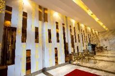 Harbin Romantic Xicheng Hotel, Harbin
