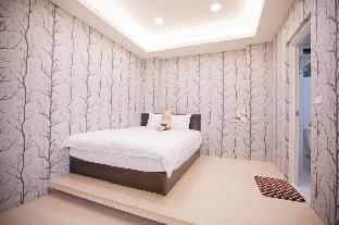 Ejoysleep Double Bedroom-Fengjia Night Market B