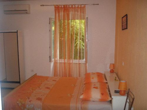 Nirvana Rooms & Apartments – Split 3
