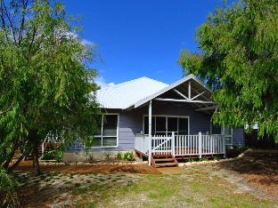 Review Dunsborough Holiday Homes – 3 Gibney Street Margaret River Wine Region AU