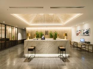长野东急REI酒店 image
