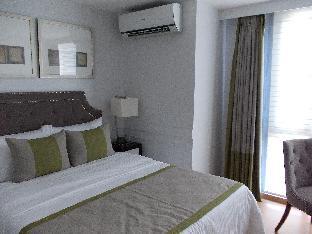 Fully Furnished One Bedroom Loft 1 in BGC