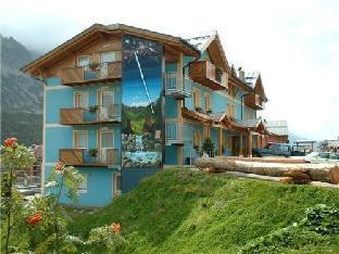 Get Coupons Hotel Cielo Blu