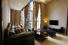 Inn Hotel Apartment, Guangzhou