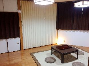 AH 2bed room Apartment in Tokyo area MT1
