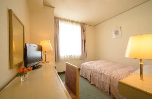 ISAGO酒店 image