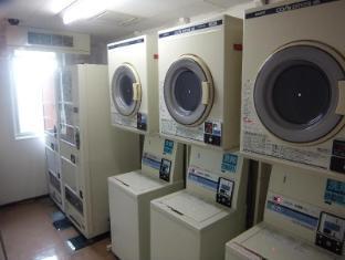 Nishitetsu Inn Shinjuku Tokyo - Facilities