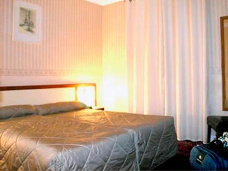 Hotel Marena photo 4