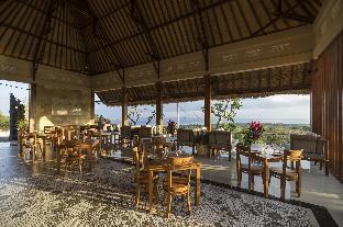 Jl. Raya Toya Pakeh - Ped, Ped, Nusapenida, Kabupaten Klungkung, Bali