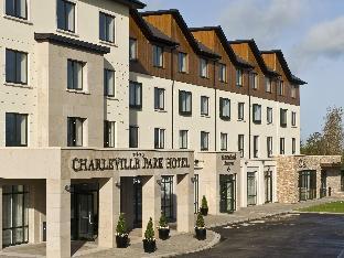 Reviews Charleville Park Hotel & Leisure Club