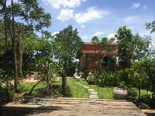 Baan Ton Nam Resort