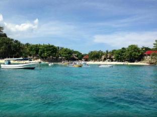 The Tanis Villas Bali - Beach