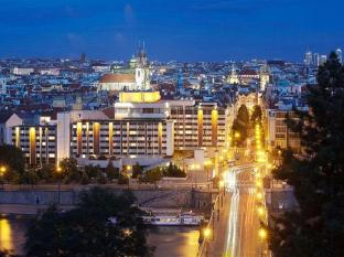 /ko-kr/intercontinentals-and-resorts-prague/hotel/prague-cz.html?asq=jGXBHFvRg5Z51Emf%2fbXG4w%3d%3d