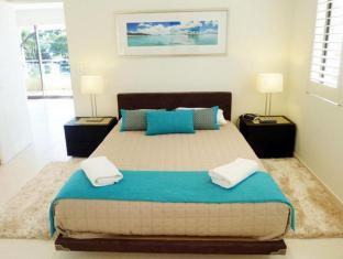 Munna Beach Apartments Noosa - Guest Room