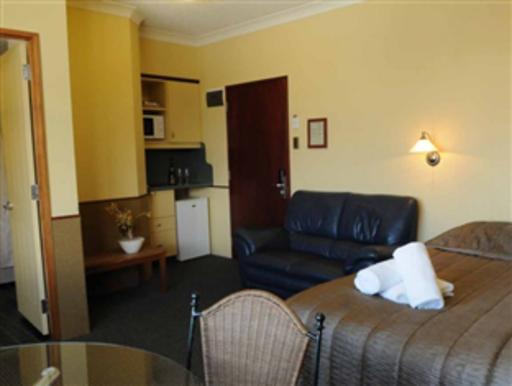 97 Motel Moray PayPal Hotel Dunedin