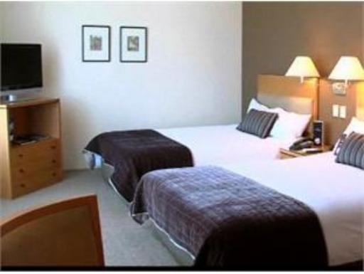 Best PayPal Hotel in ➦ Auckland: Skycity Hotel