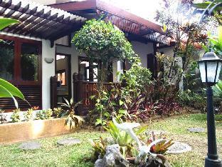 Villa & Family Hotel Gradia