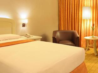 Riviera Mansion Hotel Manila - Premier Room - Double Bed
