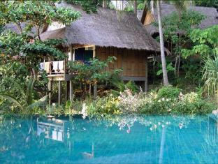 The Narima Koh Lanta - Swimming Pool