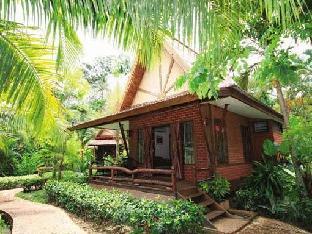 グリーン ヴュー ヴィレッジ リゾート Green View Village Resort