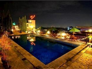 Valley Resort Hotel