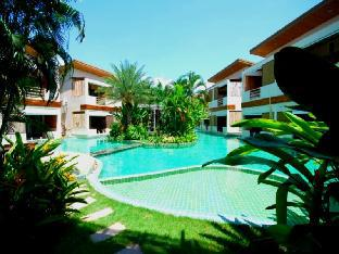 The Hideaway Resort Hua Hin 3 star PayPal hotel in Hua Hin / Cha-am