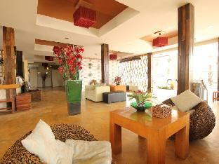 The Hideaway Resort Hua Hin discount
