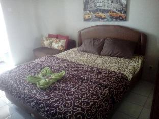 Hotel Murah 250 Ribu Di Jakarta Barat