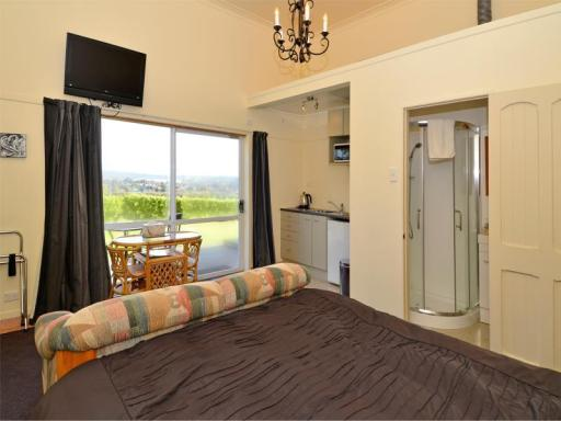 Manor Views Hotel PayPal Hotel Huntly