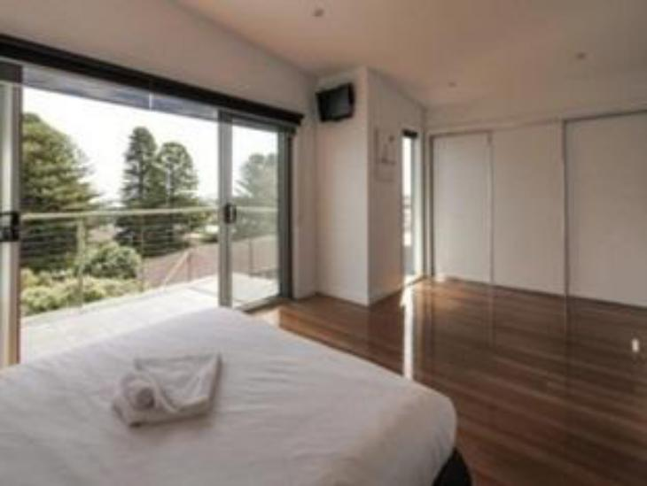 Bayview Serviced Apartments photo 4