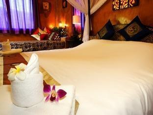 モンメーン リゾート アンド スパ Monmaen Resort & Spa