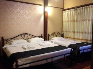 The Old Chiangkhan Boutique Hotel discount