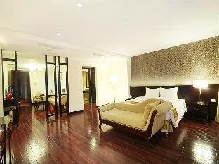 ナム ングゥ ホテル5