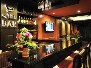 Siralanna Phuket Hotel Phuket - Pub/Lounge