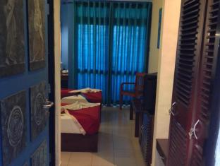 The Sovereign Corporate Hotel Colombo - Guest Room