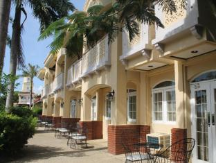 Vista Mar Beach Resort & Country Club Cebu City - Exterior do Hotel