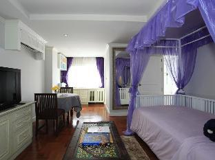 booking Chiang Mai At Pingnakorn Hotel hotel