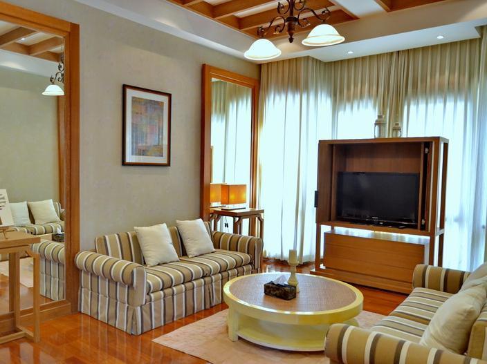 Royal Sammuk Villa,รอยัล สามมุข วิลลา