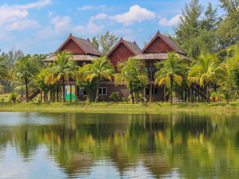 ThaiLife Homestay Resort and Spa,ไทยไลฟ์ โฮมสเตย์ รีสอร์ท แอนด์ สปา