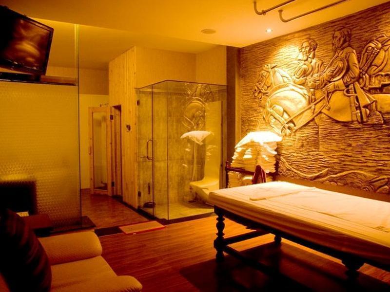 Hoa Dao Nha Trang Hoa Dao Hotel Nha Trang