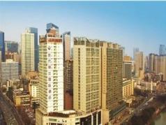 Jinjiang Generation International Hotel, Chengdu