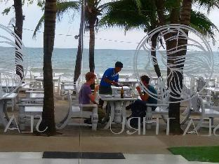 Chaolao Tosang Beach Hotel discount
