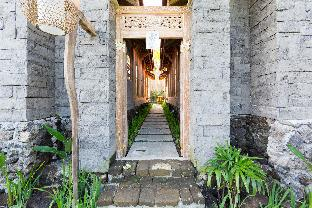 Jl. Suweta, Desa Sambahan, Ubud, Bali