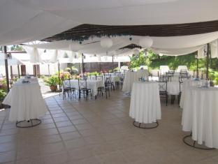 Hotel Tropika Davao City - Ficus function hall