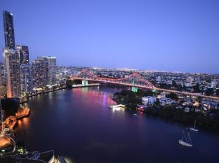 Minto Colonial Accommodation Brisbane - Storey Bridge