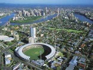 Minto Colonial Accommodation Brisbane - Brisbane CBD