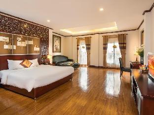 Get Promos May De Ville Old Quarter Hotel