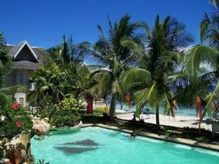 Bohol Divers Resort Bohol - Beach Front
